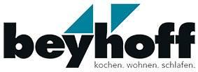 Moebel-Beyhoff-Bottrop_Logo.jpg