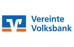 Vereinte_Volksbanken_Bottrop_Logo.jpg