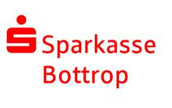 Sparkasse_Bottrop_Logo.jpg