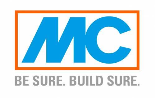 mc_bauchemie_Logo.jpg