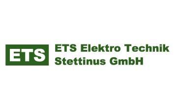Logo_ETS_Elektro_Technik_Stettinus.jpg