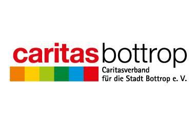 Caritas-Bottrop_Logo.jpg