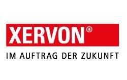 Xervon_Bottrop_Logo.jpg
