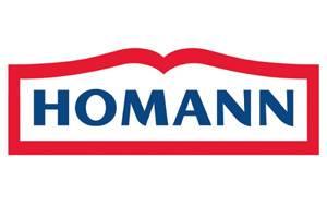 Homann-Logo.jpg