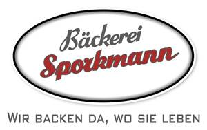 Sporkmann-Firmenlogo.jpg
