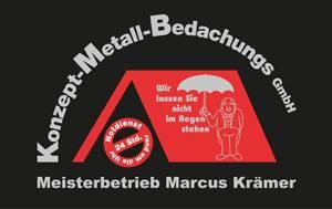 Konzept-Metall-Beadachung-Online Logo.jpg