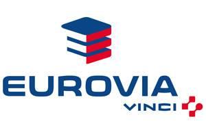 Eurovia-Logo.jpg