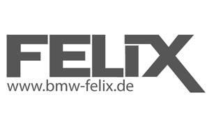 Felix-BMW-Firmenlogo.jpg