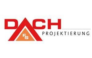 FS-Dach.jpg