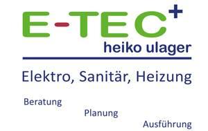ETEC-Logo.jpg