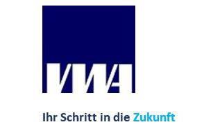 Logo-VWA.jpg