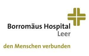 Logo-Borromaeus.jpg