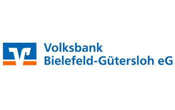 Logo_Volksbank_Bielefeld-Guetersloh.jpg