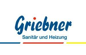 Griebner-300x190.jpg