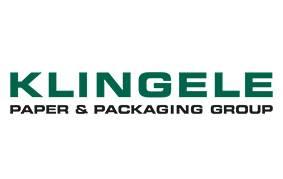 Klingele_Logo.jpg