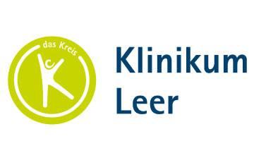 Klinikum-Leer-Logo.jpg