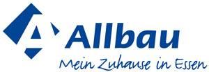 Allbau-Logo.jpg