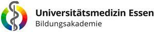 Logo_UME_UKE.jpg