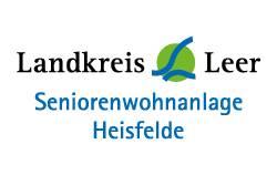 Seniorenwohnanalge_Heisfelde_Logo.jpg