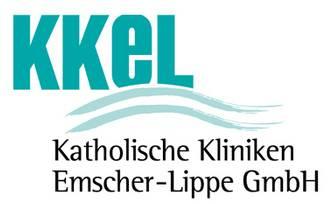 kkel Logo.jpg