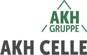AKH_Celle_Logo.jpg