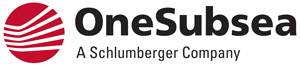 Logo_OneSubsea.jpg