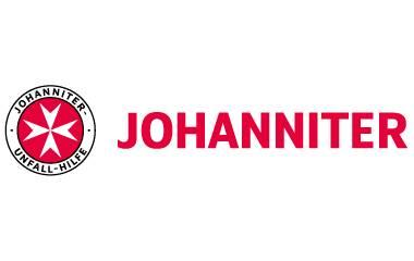 Logo_Johanniter.jpg