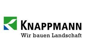 Knappmann_Logo.jpg