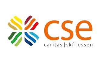 CSE_Logo.jpg