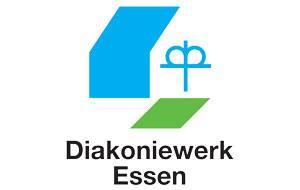 Diakoniewerk_Essen_Logo.jpg