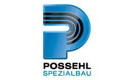 Possehl_Logo.jpg