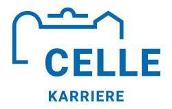 Stadt_Celle_Logo.jpg