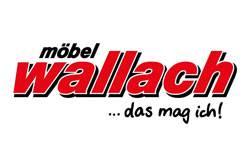 Logo_Moebel_Wallach.jpg