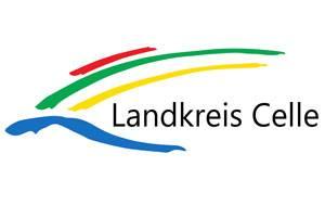 Logo_Landkreis_Celle.jpg