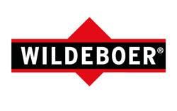 Logo_Wildeboer.jpg