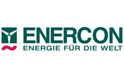 ENERCON_Logo.jpg