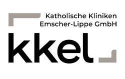 Logo_KKEL.jpg
